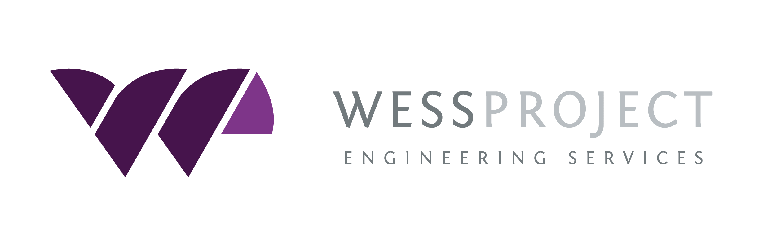 Wess Project